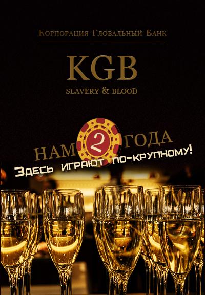 http://sh.uploads.ru/oaUTY.jpg
