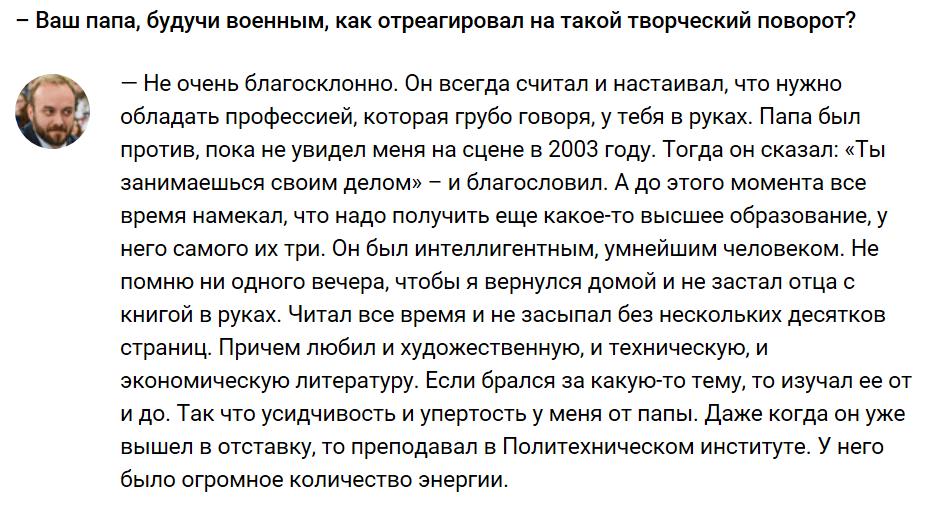 http://sh.uploads.ru/odSZw.png