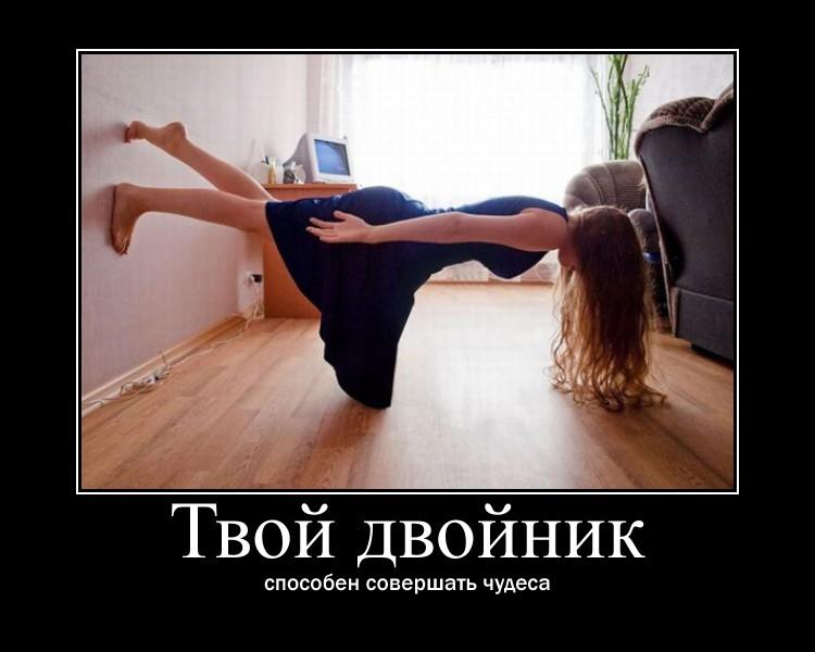 http://sh.uploads.ru/on36M.jpg