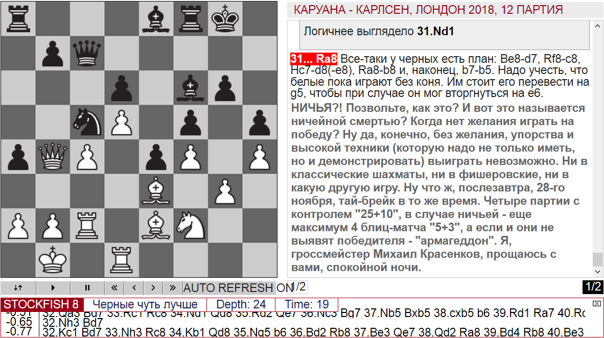 http://sh.uploads.ru/opEcL.png