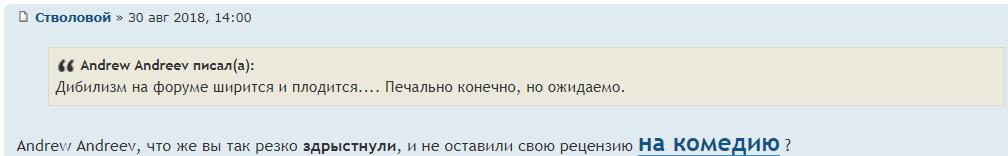 http://sh.uploads.ru/p48Ij.png