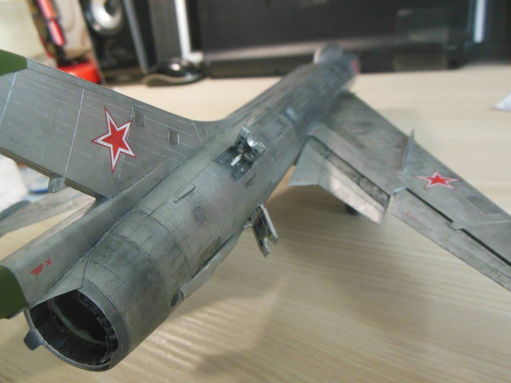 http://sh.uploads.ru/pBfgl.jpg