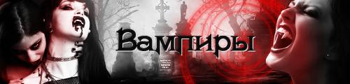 http://sh.uploads.ru/pBuoO.png