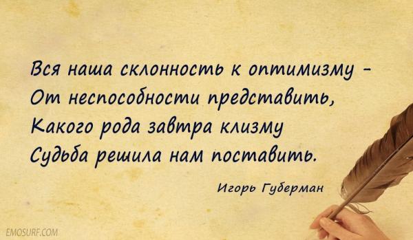http://sh.uploads.ru/pDwiL.jpg