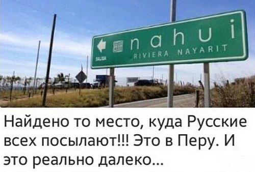 http://sh.uploads.ru/pU0uY.jpg