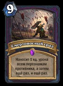 http://sh.uploads.ru/pWHVt.png