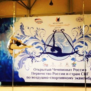 http://sh.uploads.ru/pf29L.jpg