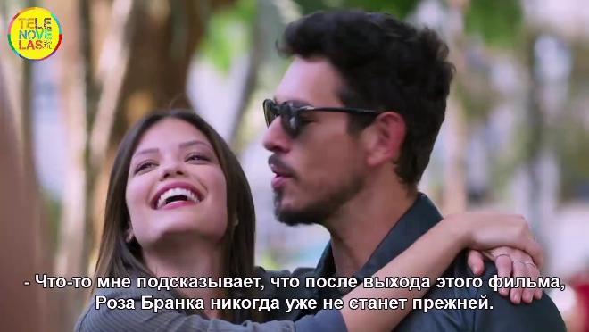 http://sh.uploads.ru/pj6sv.jpg