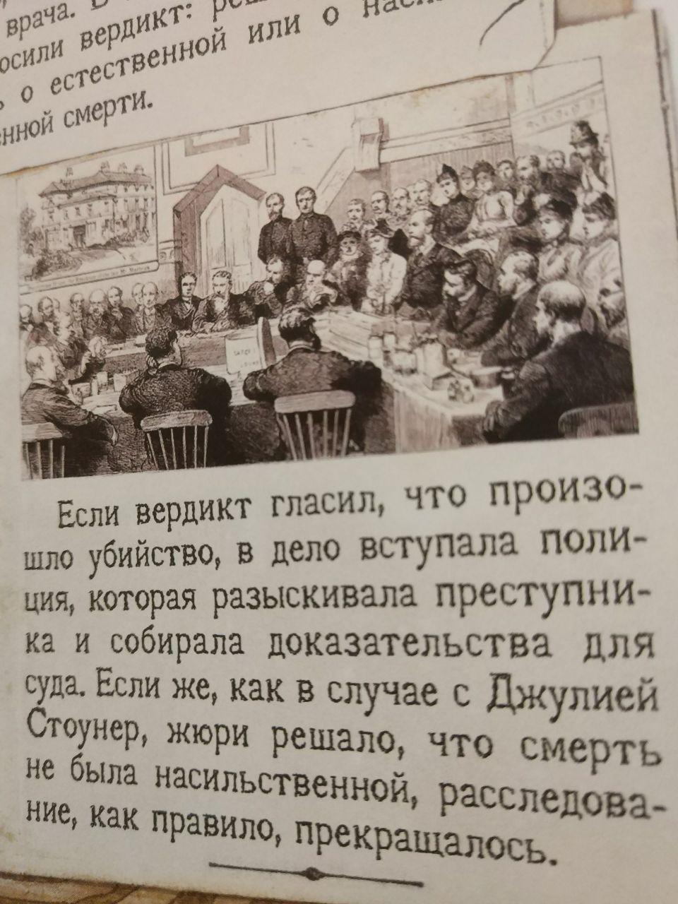 http://sh.uploads.ru/pmAhT.jpg