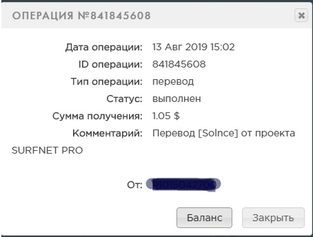 http://sh.uploads.ru/pqQhE.png