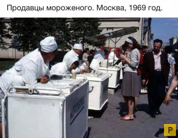 http://sh.uploads.ru/prwxv.jpg