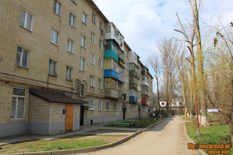http://sh.uploads.ru/pvI5C.jpg