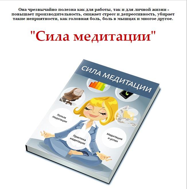 http://sh.uploads.ru/q2OSd.jpg