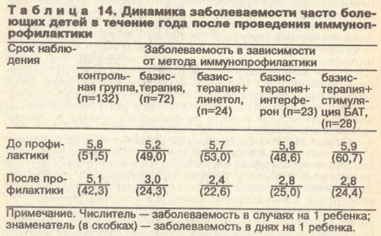 http://sh.uploads.ru/q3FST.jpg