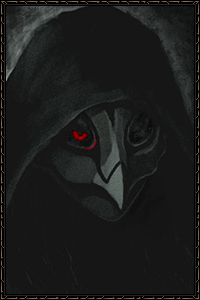 http://sh.uploads.ru/q3Gvo.jpg