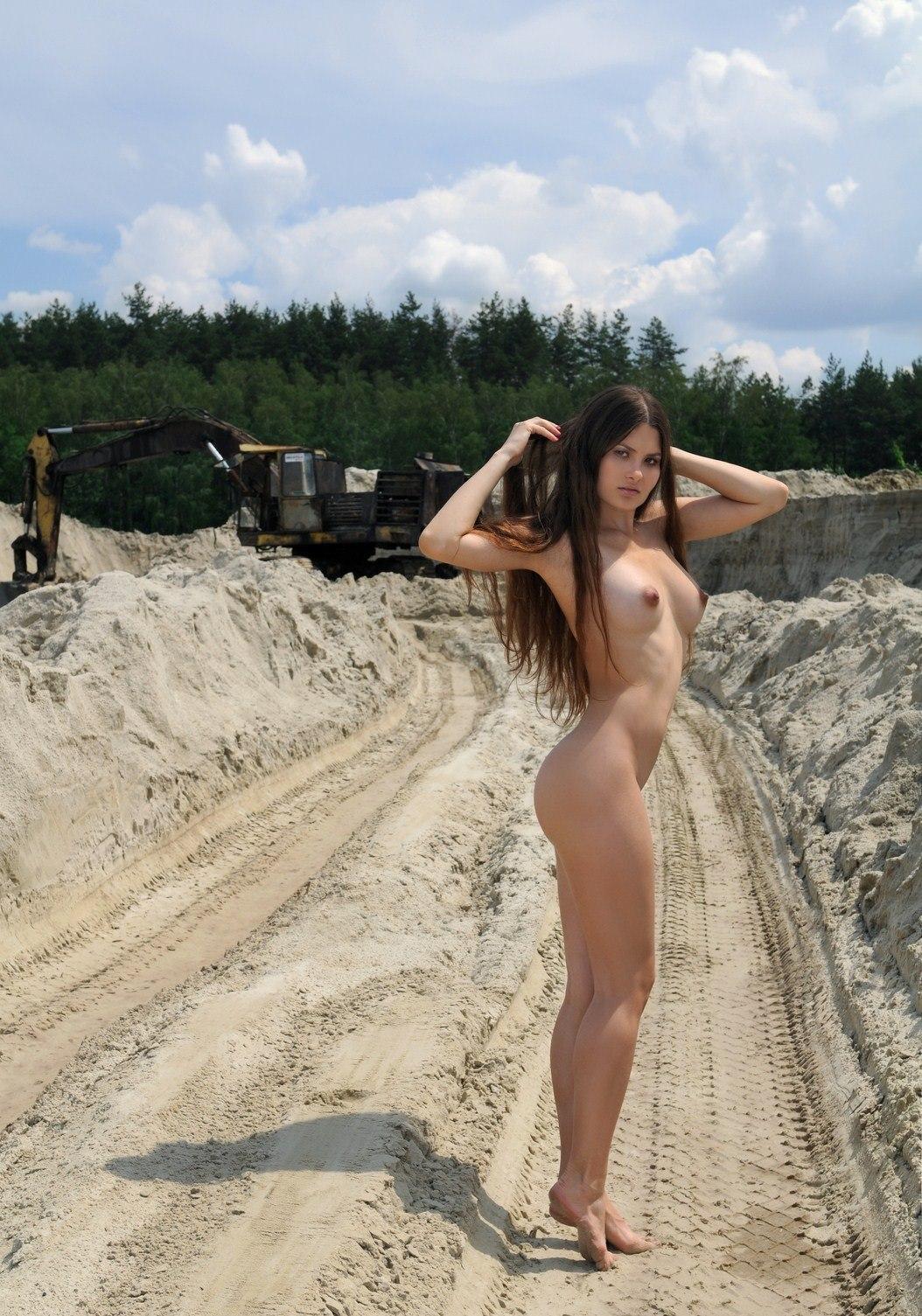 http://sh.uploads.ru/qAMkN.jpg