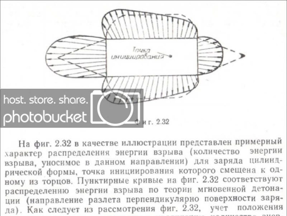 http://sh.uploads.ru/qC8SV.jpg