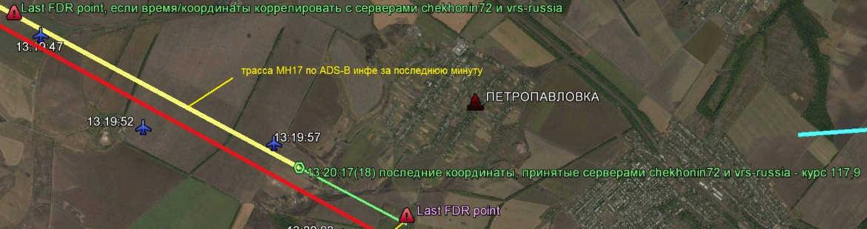 http://sh.uploads.ru/qIG5c.jpg