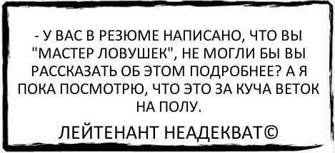 http://sh.uploads.ru/qJIrg.jpg