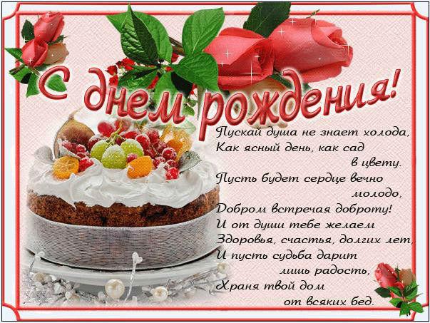 http://sh.uploads.ru/qJym4.jpg