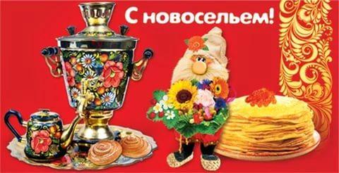 http://sh.uploads.ru/qK4mn.jpg