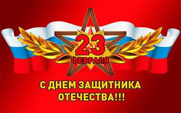 http://sh.uploads.ru/qMknB.jpg