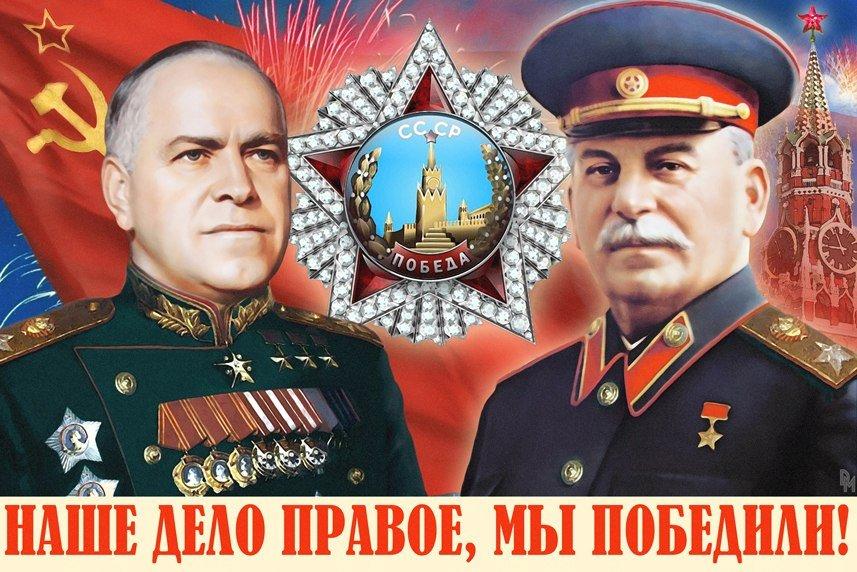 http://sh.uploads.ru/qSojz.jpg