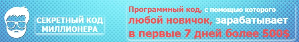 http://sh.uploads.ru/qVslQ.jpg