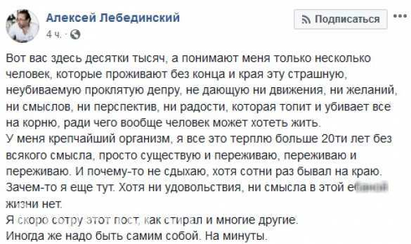 http://sh.uploads.ru/qX5Rp.jpg
