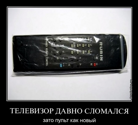 http://sh.uploads.ru/qZbD4.jpg