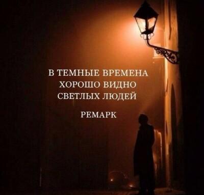 http://sh.uploads.ru/qamMR.jpg