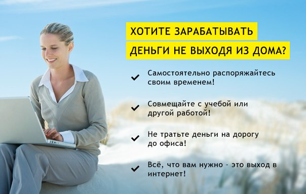 http://sh.uploads.ru/qeW4J.jpg