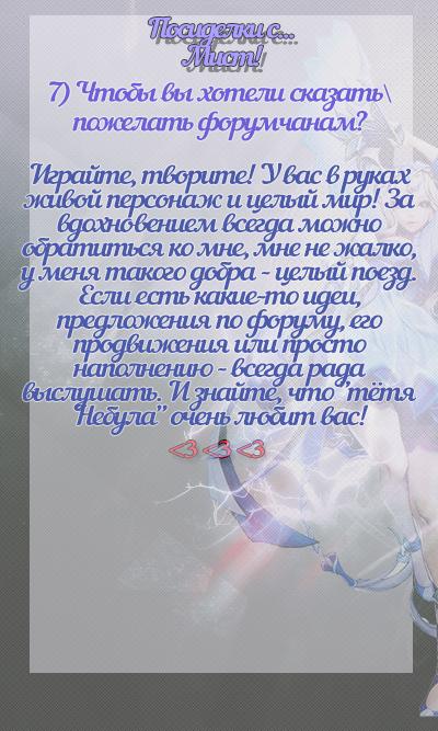http://sh.uploads.ru/qiOTX.png
