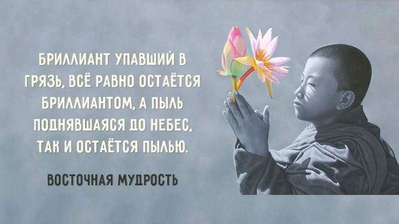 http://sh.uploads.ru/qlkXS.jpg