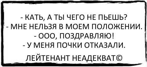 http://sh.uploads.ru/qmfvN.jpg
