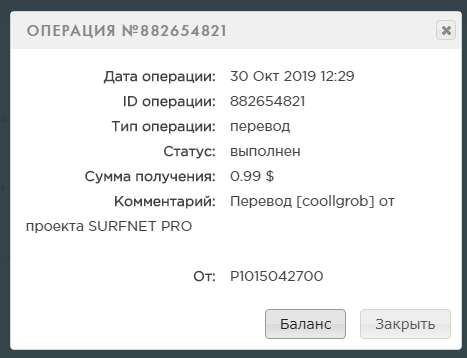 http://sh.uploads.ru/qoskE.png