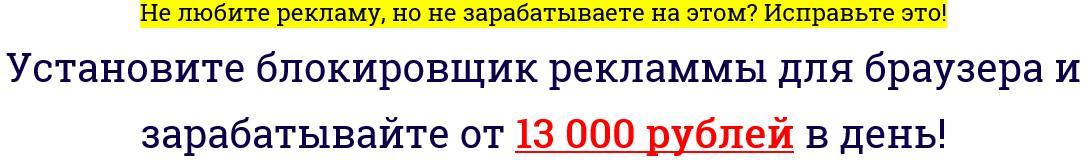 http://sh.uploads.ru/qrFKk.jpg