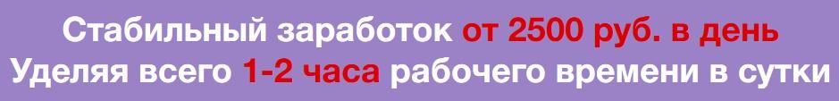 http://sh.uploads.ru/qrUu4.jpg