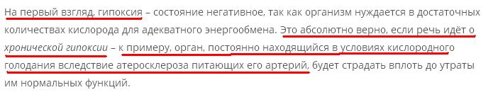 http://sh.uploads.ru/qsGI3.png