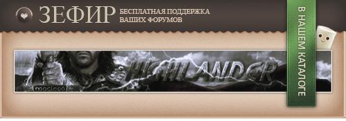 http://sh.uploads.ru/qulNw.png