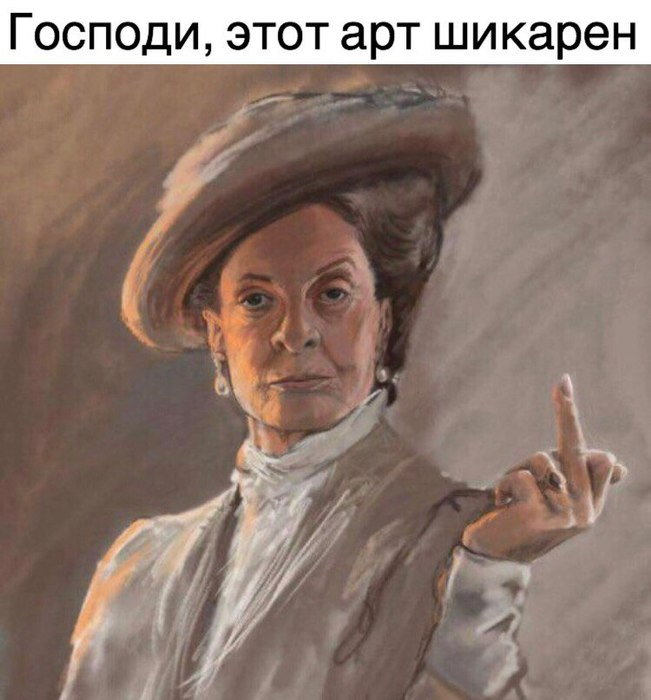 http://sh.uploads.ru/r1sXv.jpg