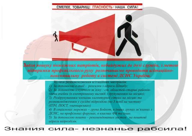 http://sh.uploads.ru/r2US0.jpg
