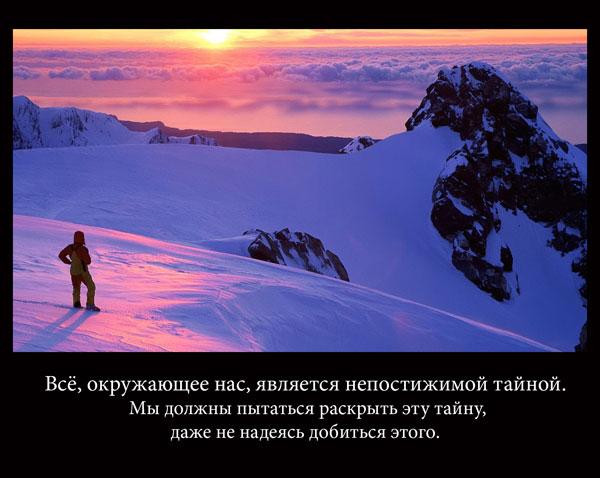 http://sh.uploads.ru/rQZHy.jpg