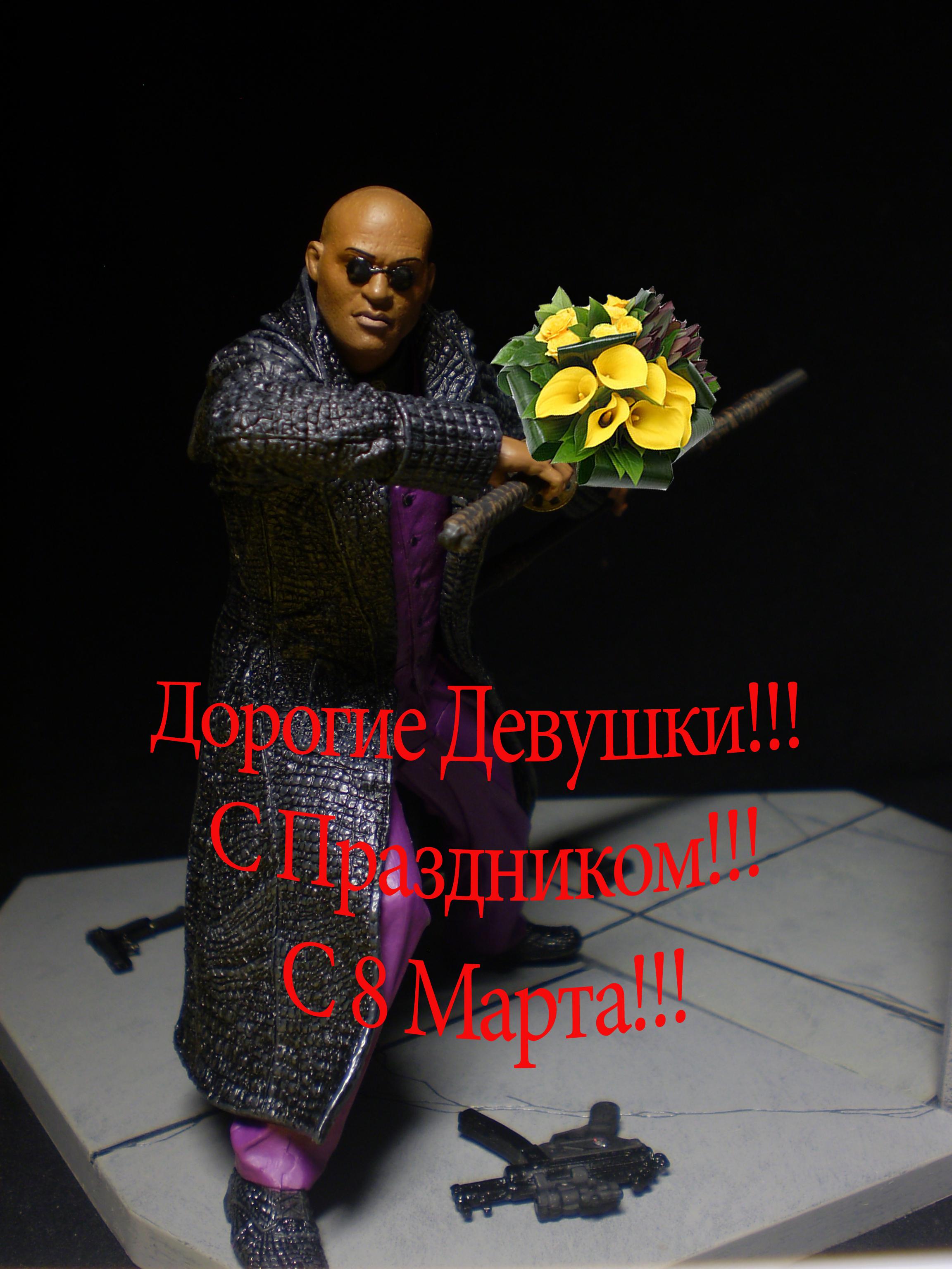 http://sh.uploads.ru/rURbx.jpg