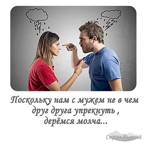 http://sh.uploads.ru/rctso.jpg