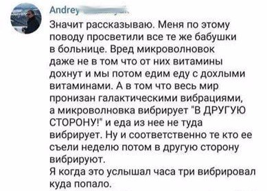 http://sh.uploads.ru/rsRv9.jpg