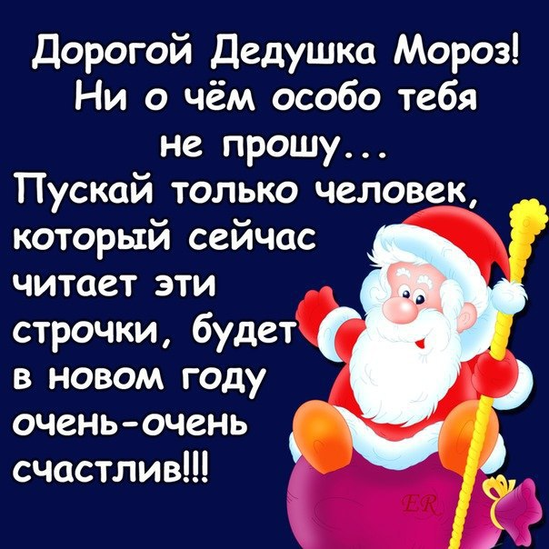 http://sh.uploads.ru/rtC8X.jpg