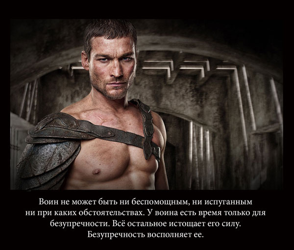 http://sh.uploads.ru/rtw6L.jpg