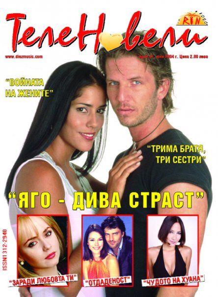 http://sh.uploads.ru/ru92y.jpg