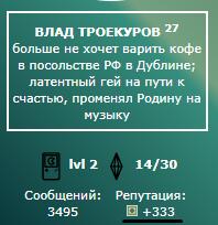 http://sh.uploads.ru/s1kXn.png